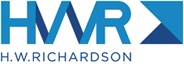 H.W. Richardson Group